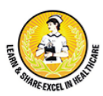 Tutor/ Clinical Instructs Jobs in Jalandhar - Army College of Nursing - Jalandhar