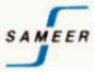 Senior Research Scientists/ Service Maintenance Engineer/ Project Technician B/C Jobs in Mumbai - SAMEER