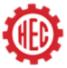 Management Trainee Tech Urban Planning Jobs in Ranchi - Heavy Engineering Corporation Ltd.