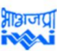 Dy. Director Jobs in Noida - Inland Waterways Authority of India