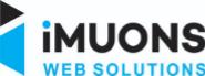 Project Coordinator Jobs in Pune - Imuons web solutions pvt ltd.
