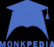 Frontend Web Designer Jobs in Across India - Monkpedia.com