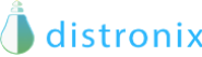 Software Development Engineer Jobs in Kolkata - Distronix