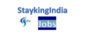 Telesales Executive Jobs in Delhi,Faridabad,Gurgaon - Stayking india