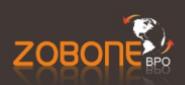Customer Care Executive Jobs in Ahmedabad - Zobone Bpo Pvt ltd