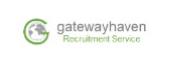 Pre sales executive Jobs in Mumbai,Navi Mumbai - Gateway haven