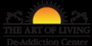 clinical psychologist Jobs in Bangalore - Art of living deaddiction center