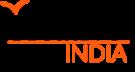 Business Development Executive Jobs in Jalandhar - Creative Web Designers India Pvt LTD