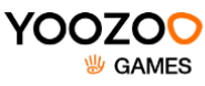 Event Manager Jobs in Pune - Yoozoo Games