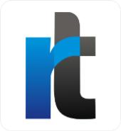 Tele Caller Jobs in Hyderabad - RISHAN TECHNOLOGIES PVT LTD