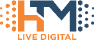Marketing Executive Jobs in Delhi - High Tide Media Pvt Ltd