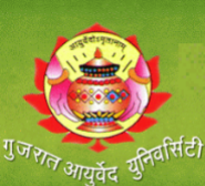Professor / Associate Professor PGT Jobs in Jamnagar - Gujarat Ayurved University