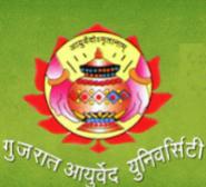 SRF Ayurved Jobs in Jamnagar - Gujarat Ayurved University