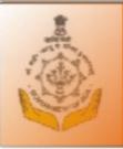 Assistant Profosser English Jobs in Panaji - Vidhya Prabodhini College of Commerce - Govt. of Goa
