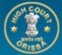 Junior Clerk Jobs in Bhubaneswar - Orissa High Court