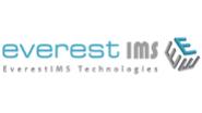Associate Engineer Jobs in Bangalore - EverestIMS Technologies Pvt Ltd