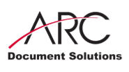 Sales Executive Jobs in Bangalore - Arc Document Solution India Pvt Ltd