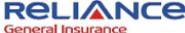 Associate Sales Manager Jobs in Mumbai,Navi Mumbai - Reliance General Insurance