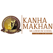 SPORTS TEACHER Jobs in Mathura - Kanha Makhan Millennium School