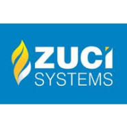 Java Programmer Jobs in Chennai - Zuci Systems
