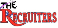 Graduate Engineer Trainee GET Jobs in Across India - The Recruiters