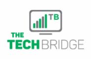 Application Architect Jobs in Jodhpur - The Tech Bridge