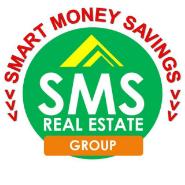 Field Marketing Executive Jobs in Anantapur,Eluru,Guntakal - SMS Real Estate