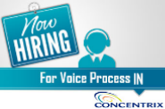 Back Office Executive Jobs in Chennai - Global Infotech Solutions