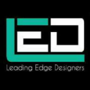 Content Writers Jobs in Delhi - Leading Edge Designers