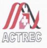 Secretarial Asst. Jobs in Navi Mumbai - ACTREC