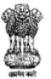 Special Public Prosecutor Jobs in Mumbai - Chandrapur District - Govt. of Maharashtra