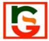 DGM Jobs in Jaipur - Rajasthan State Gas Limited