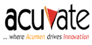 Software Engineer-Trainee Jobs in Hyderabad - Acuvate Software Pvt. Ltd.