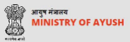 Doctoral/Postdoctoral Fellowship Jobs in Delhi - Ministry of Ayush