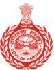 Senior Executive Pilot Jobs in Chandigarh (Haryana) - Civil Aviation Department