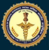 Data Collector Jobs in Patna - AIIMS Patna