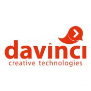 Project Associate Software Jobs in Chennai - DaVinci Creative Technologies