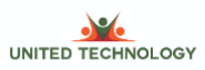 Software Engineer - Developer Jobs in Chennai,Coimbatore,Tiruppur - UNITED TECHNOLOGY