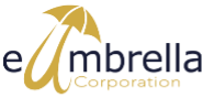 Junior Software Application Developer Jobs in Bangalore,Thiruvananthapuram,Chennai - EUmbrella Corporation International Public Ltd