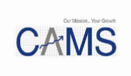 Mutual Fund and Banking Advisor Jobs in Navi Mumbai - CAMS