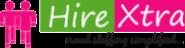 Sr. lead java Jobs in Gurgaon,Bangalore,Pune - Hirextra