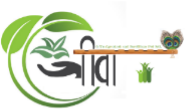 Sales and Marketing Executive Jobs in Pune - Gwa Agrotech & Fertilizers Pvt Ltd.