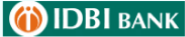 Head -Treasury / IT Architecture/Human Resource Jobs in Mumbai - IDBI Bank