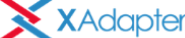 PHP Web Developer Jobs in Bangalore - XAdapter