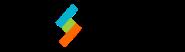 Content Developer Jobs in Delhi,Bangalore,Noida - Edusuccess Knowledge Systems Pvt Ltd