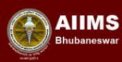 Senior Residents Jobs in Bhubaneswar - AIIMS Bhubaneswar
