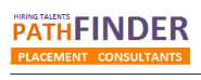 Diploma Trainee Jobs in Coimbatore - Pathfinder placement consultants