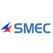 Engineer Trainee Jobs in Visakhapatnam,Bangalore,Mumbai - SMEC Automation PVT LTD