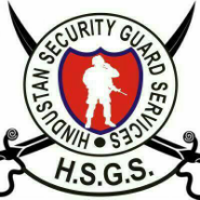 Assistant Manager Jobs in Lucknow - Hindustan Security Services