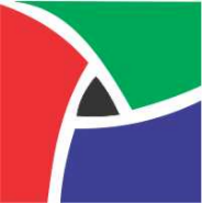 .Net Programmer Jobs in Lucknow - Tulip Technosolutuions India Pvt. Ltd.